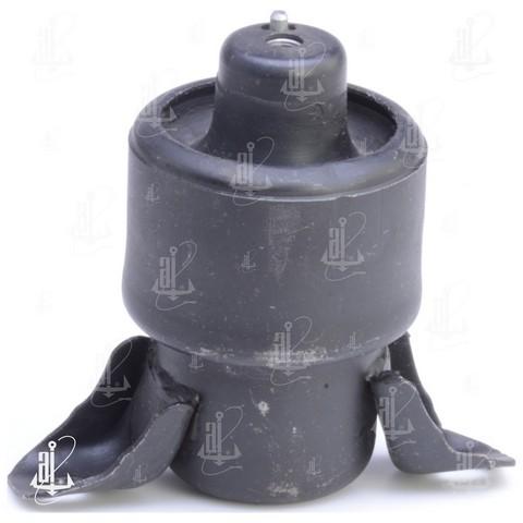 Anchor 8361 Engine Mount