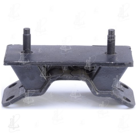 Anchor 8395 Automatic Transmission Mount