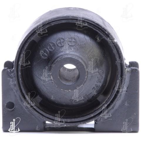 Anchor 8406 Engine Mount
