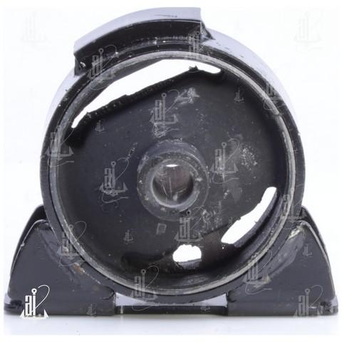 Anchor 8407 Engine Mount