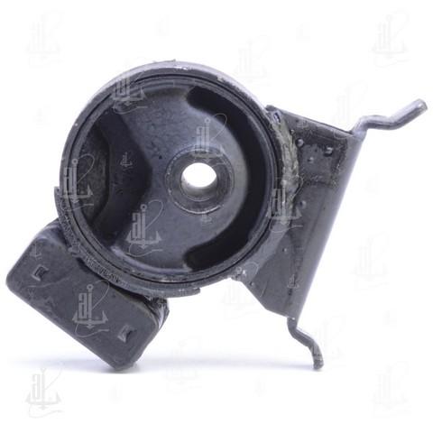 Anchor 8418 Manual Transmission Mount