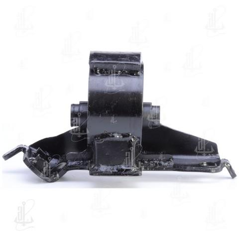 Anchor 8422 Automatic Transmission Mount,Manual Transmission Mount