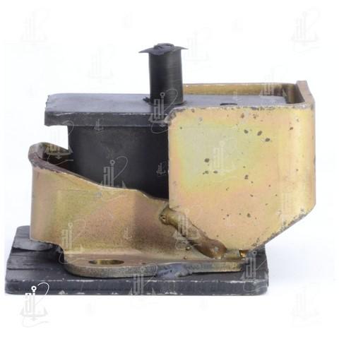 Anchor 8466 Engine Mount