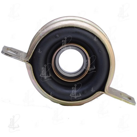 Anchor 8468 Drive Shaft Center Support Bearing