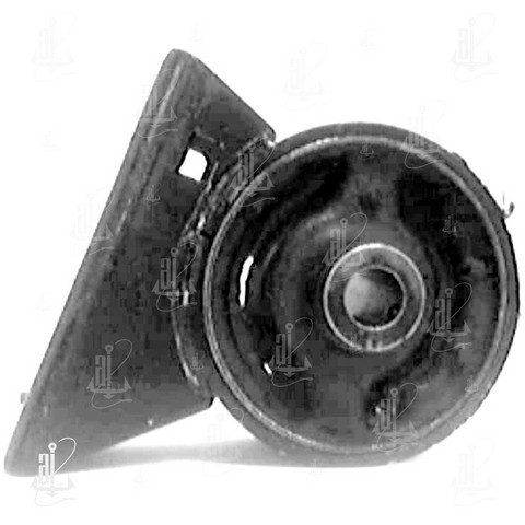 Anchor 8491 Engine Mount