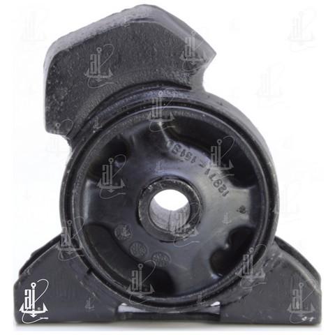 Anchor 8492 Engine Mount