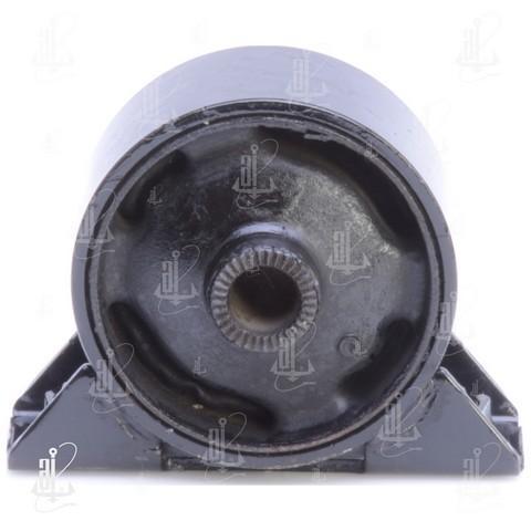 Anchor 8494 Engine Mount