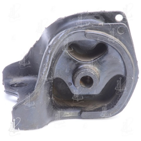 Anchor 8495 Automatic Transmission Mount