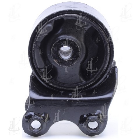 Anchor 8516 Automatic Transmission Mount