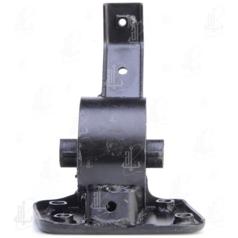 Anchor 8584 Automatic Transmission Mount