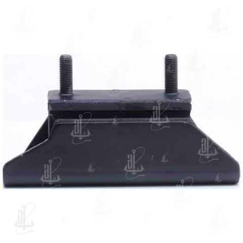 Anchor 8586 Automatic Transmission Mount,Manual Transmission Mount