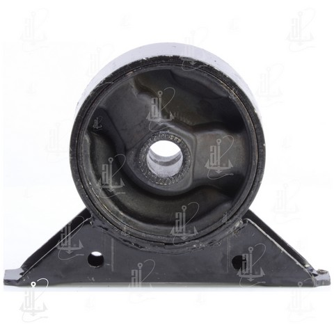Anchor 8596 Engine Mount