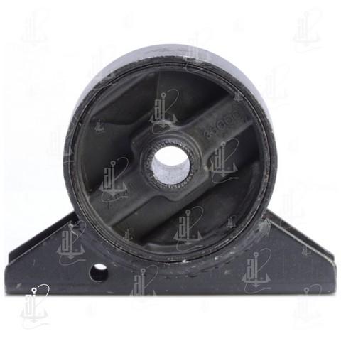 Anchor 8598 Engine Mount