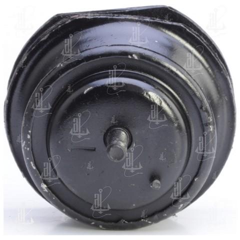 Anchor 8605 Engine Mount