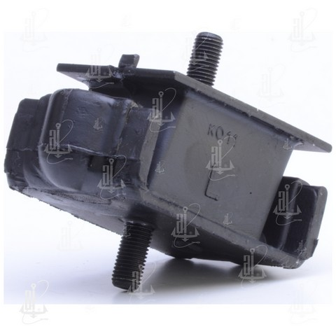 Anchor 8607 Engine Mount