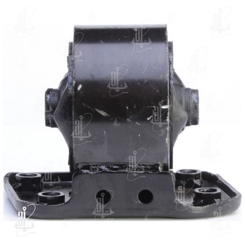Anchor 8619 Automatic Transmission Mount,Engine Mount,Manual Transmission Mount