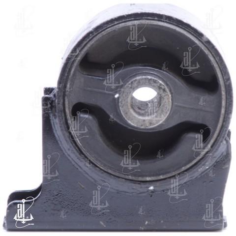 Anchor 8639 Engine Mount