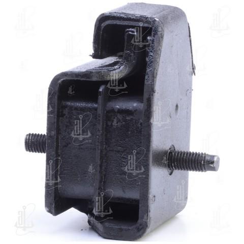 Anchor 8641 Engine Mount