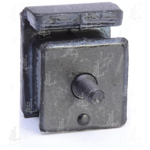Anchor 8649 Automatic Transmission Mount,Manual Transmission Mount