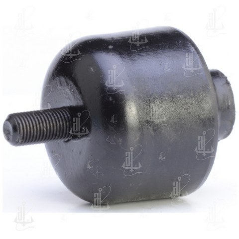 Anchor 8650 Automatic Transmission Mount