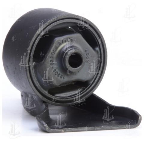 Anchor 8652 Engine Mount