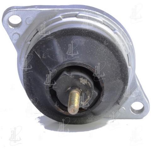 Anchor 8663 Engine Mount