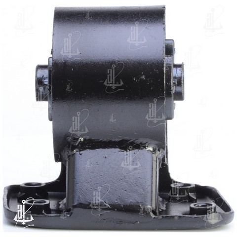 Anchor 8675 Automatic Transmission Mount
