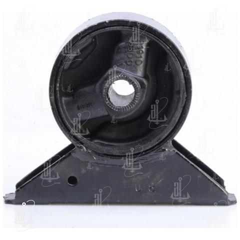 Anchor 8680 Engine Mount