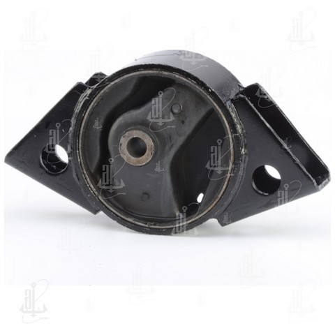 Anchor 8681 Engine Mount