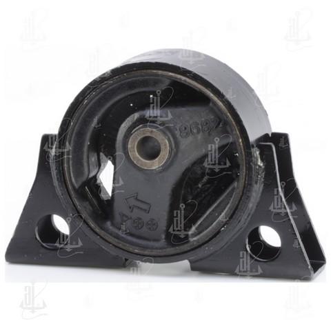 Anchor 8682 Engine Mount