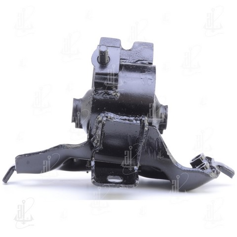 Anchor 8684 Automatic Transmission Mount