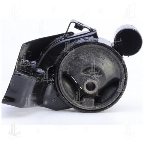 Anchor 8685 Engine Mount