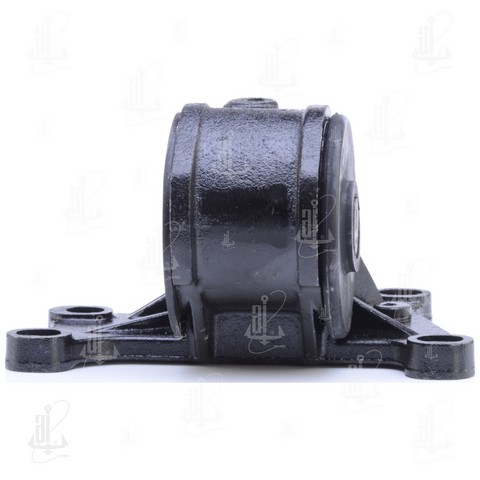 Anchor 8691 Automatic Transmission Mount