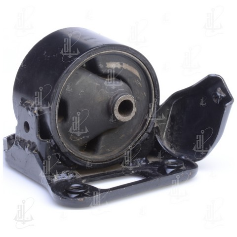 Anchor 8694 Automatic Transmission Mount