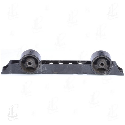 Anchor 8695 Automatic Transmission Mount