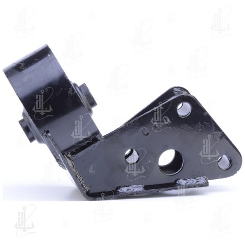 Anchor 8702 Automatic Transmission Mount