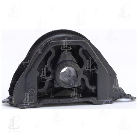 Anchor 8709 Engine Mount