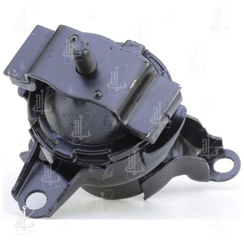 Anchor 8710 Engine Mount