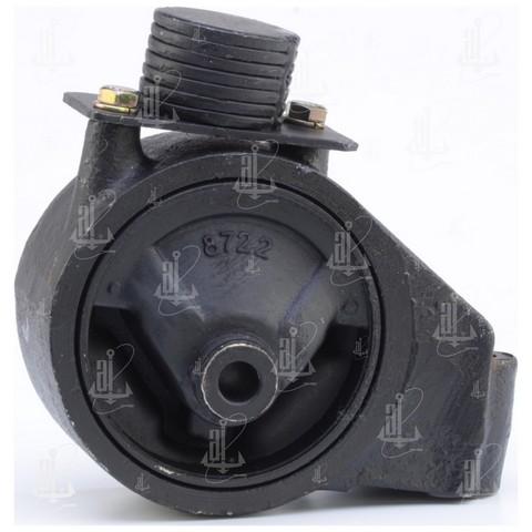 Anchor 8722 Engine Mount