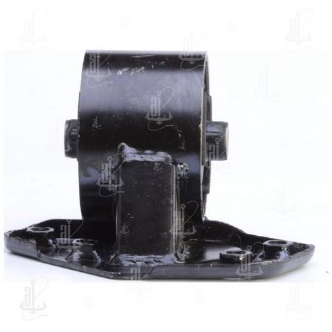 Anchor 8725 Manual Transmission Mount