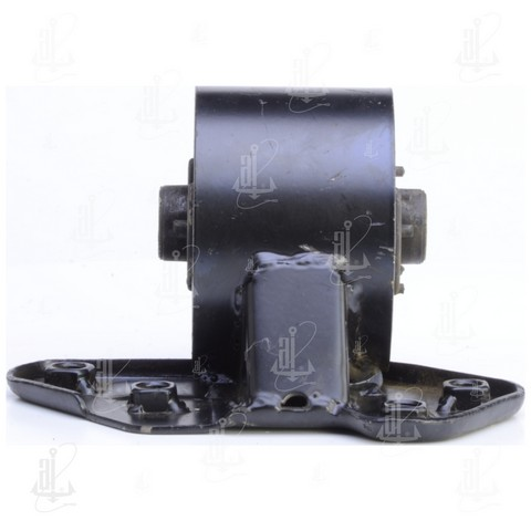Anchor 8726 Automatic Transmission Mount