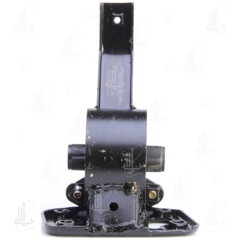 Anchor 8732 Automatic Transmission Mount