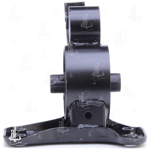 Anchor 8734 Automatic Transmission Mount