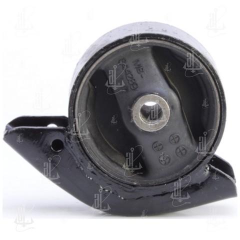 Anchor 8751 Engine Mount