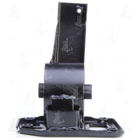Anchor 8756 Automatic Transmission Mount