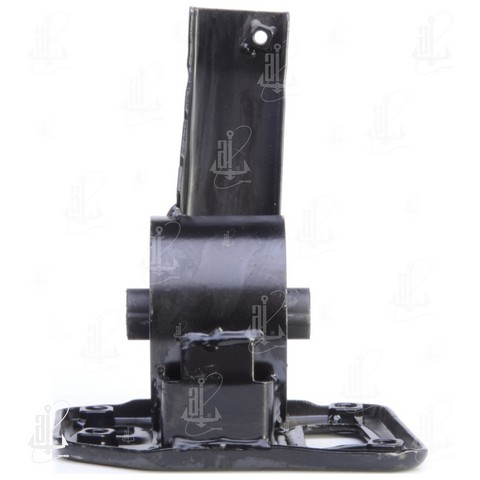 Anchor 8757 Automatic Transmission Mount