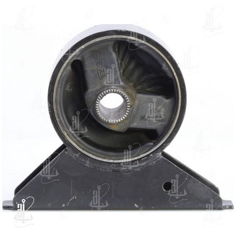 Anchor 8760 Engine Mount