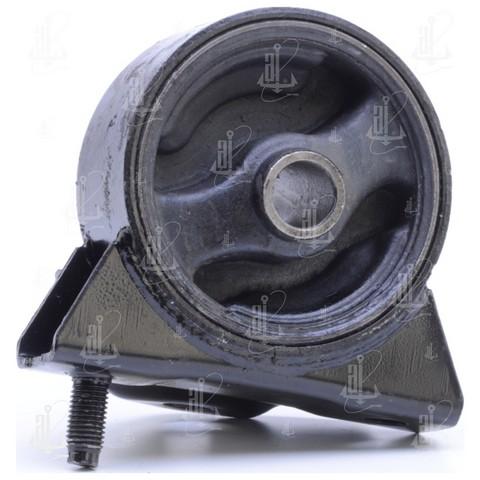 Anchor 8764 Engine Mount