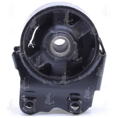 Anchor 8769 Engine Mount
