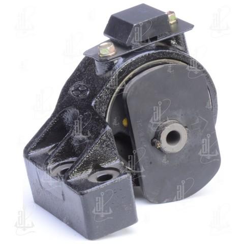 Anchor 8787 Engine Mount